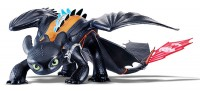 How to Train Your Dragon 2 Mega Toothless