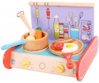 Portable-Cooker