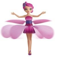 Flying-Fairies