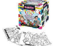 BrainBox-Colour-and-create
