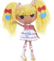 Lalaloopsy-Loopy-Hair-Doll