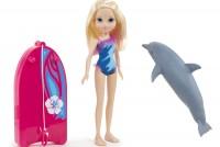 Moxie-Girlz-Magic-Swim-Dolphin-Doll