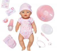 BABY-Born-Interactive