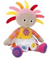 Play-a-tune-Upsy-Daisy