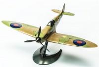 Quick-Build-Spitfire