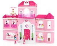 Barbie-Luxury-Mansion