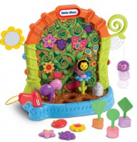 Activity-Garden-Plant-n-Play