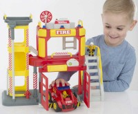Tonka-Town-Fire-Station
