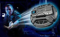 Spy-Gear-Panosphere
