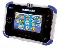 InnoTab-3S