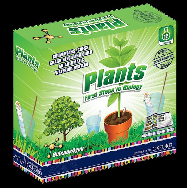 3D-Box-Plants-Oxford