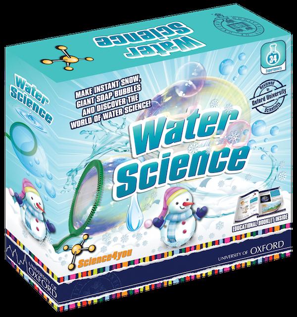 3D-Ciência-da-Água-uk-Oxford