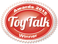 Toytalk_awards_winner_2015
