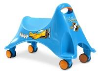 Mookie Toys Whirlee