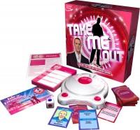 Take Me Out board game