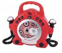 ELC Singalong CD Player