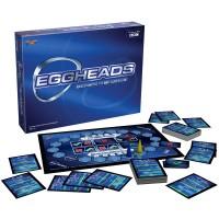 Eggheads board game
