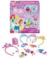 Disney Princess Dazzling Princesses