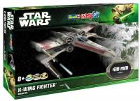 Revell Star Wars Easykit X-Wing