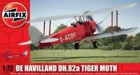AIrfix De Havilland Tiger Moth