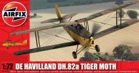Airfix-Tiger-Moth-2
