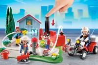Playmobil Anniversary Compact Sets