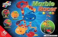 Galt Toys Marble Racer