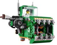 LEGO-movie-sets-trash-chomper