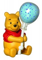 Balloon Light Show