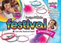 Festival-Jewellery
