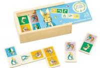 Peter Rabbit Nursery Collection