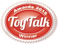 Toytalk_awards_winner_2015