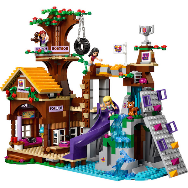 Lego-adventure-camp-tree-house-set-41122-15-2