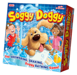 John_Adams_Soggy_Doggy_3DBox_Right