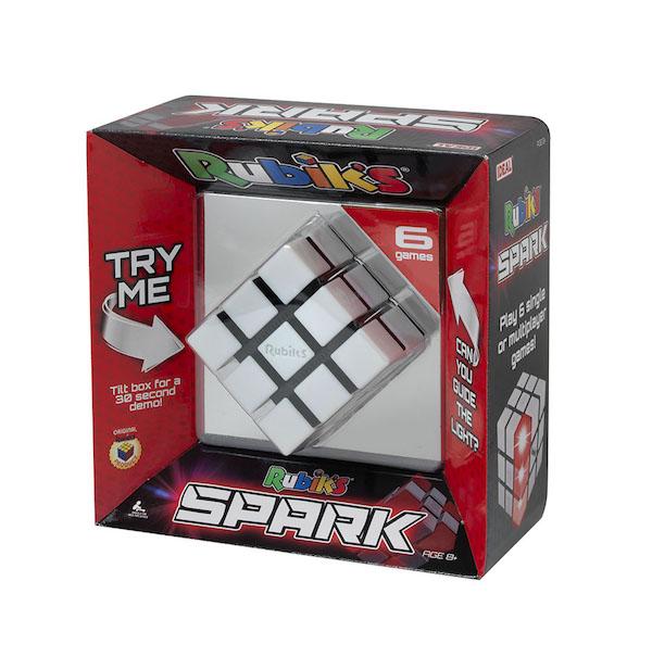 John_Adams_RUBIKS_SPARK_3DPack_Right