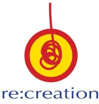Recreationlogo