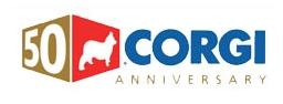 Corgi_50th
