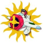 Summer_logo_1