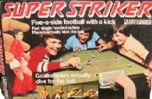 Super_striker
